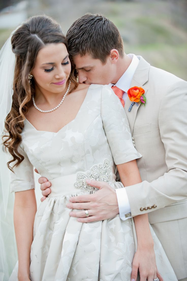 25+ best wedding images by Jeane Nevarez on Pinterest | Short ...