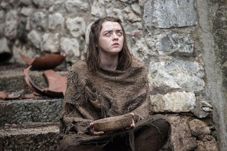 Game of Thronesun 6. sezonunda göreceğimiz 5 şey | Neokur
