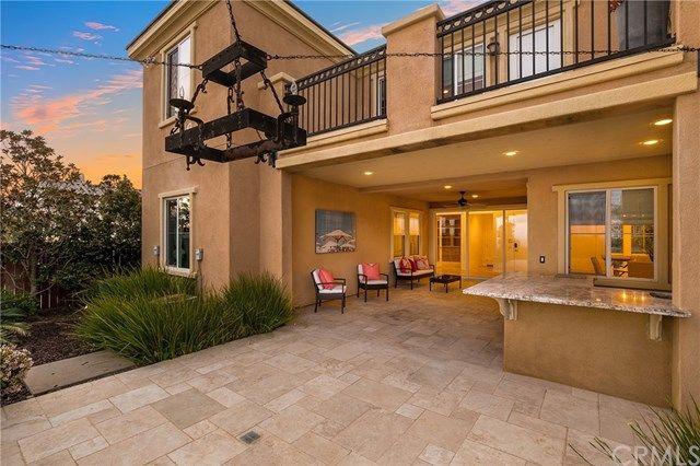 960 Tucana Dr San Marcos Ca 92078 Home For Sale California Living House Prices California Room