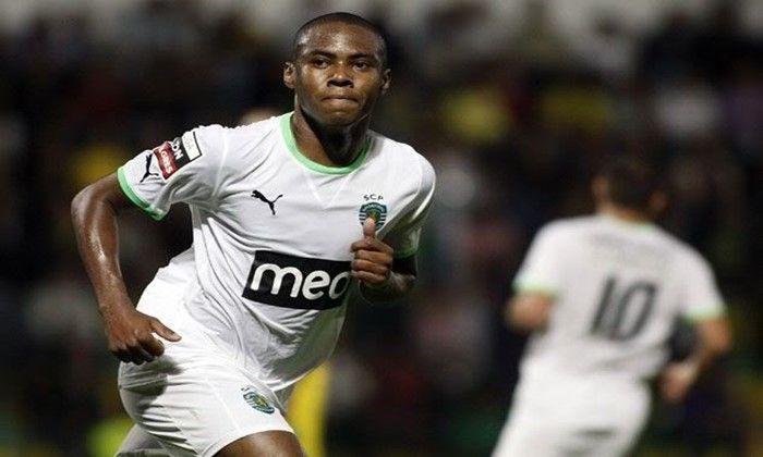 O Atlético-MG está mercado em busca de volantes e o principal alvo é Elias, ex-Corinhians e Flamengo, que atualmente está no Sporting, de Portugal.