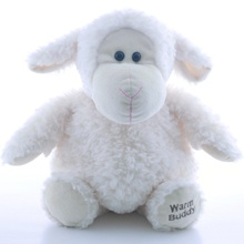 Toddler sleep problems?: Small Warm Buddy Wooly the Sheep is a new addition to the Warm Buddy family.Do you have a toddler with sleep problems, our warm up animals are just your answer. Has a reusable inner heat pack that can be warmed in the microwave or cooled in the freezer, one of our plush stuffed toys.  $29.95Buddy Products, Stuffed Toys, Toddlers Sleep, Warm Buddy, Inner Heat, Sleep Problems, Plush Stuffed, Heat Pack, Reusable Inner