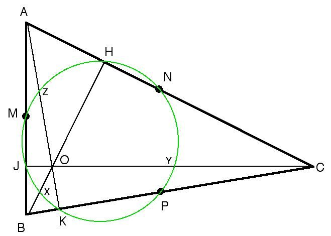 I know absolutely nothing about circle theorems!!!?