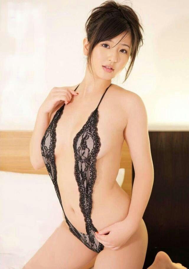 Hot Japanese Girl 村上友梨 Hot Actresses Pinterest