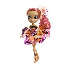 La Dee Da Garden Party Fashion Doll - Butterfly Sloane