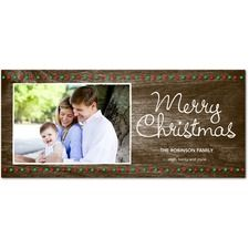 Cabin Christmas - $0.99  christmas cards http://www.planetgoldilocks.com/free-ecards.htm #cards for the Holidays #christmascards #greetingcards #holidaycards #onlinecards