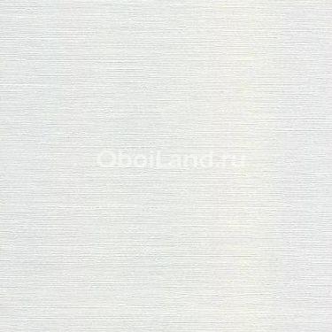 Обои виниловые Erismann 4236-5 купить оптом за 7850.00 руб.