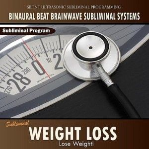 incline treadmill weight loss