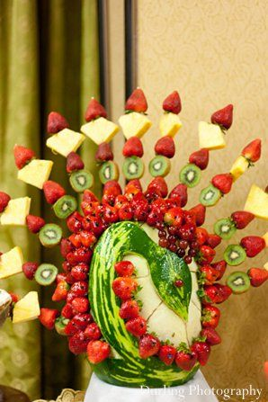 Indian wedding catering special foods http - Food decoration for wedding ...