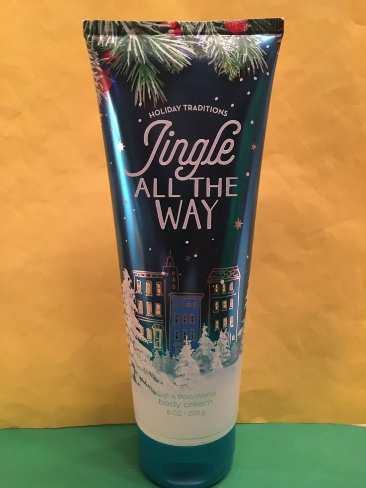 381 Best Bath And Body Works Discontinued Or Hard To Find