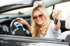 How to refinancing car loan with bad credit online? Get started today and get quick free quotes for bad credit auto refinance with instant approval within a minutes.