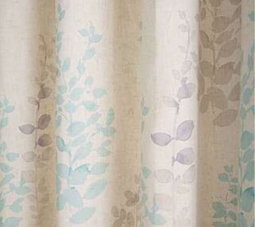 29 best curtains images on Pinterest | Curtains, Duck eggs and Ducks