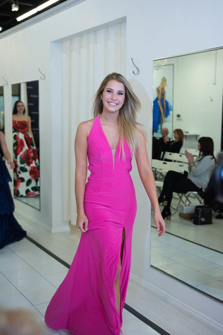 Mejores 28 imágenes de Fitted Prom Dresses en Pinterest | Concursos ...