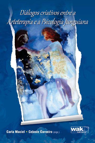 Diálogos Criativos entre a Arteterapia e a Psicologia Junguiana.  A Arteterapia, novo modelo investigativo da psique que vem se expandindo e ganhando espaço na área de saúde e desenvolvimento humano, caracteriza-se como uma prática catalisadora do equilíbrio (envolve os níveis sensório-motor, emocional, cognitivo e intuitivo do funcionamento) na medida em que entende a manifestação artística comoautorretrato da psiquee promove o resgate, o diálogo e a comunhão das funções e dos afetos…