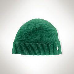 50167256 - Personalization Cotton Hat