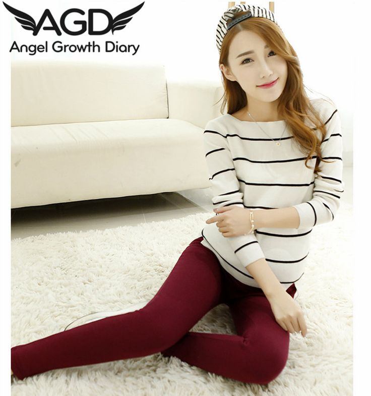 Find More Leggings Information about Pregnant Women Leggings New Spring And Autumn Thin Models Pants Care Of Pregnant Women Belly TrousersBig Yards,High Quality leggings seamless,China leggings tops Suppliers, Cheap legging jean from Angel Growth Diary on Aliexpress.com