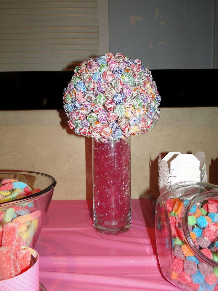girls 13th birthday party ideas Sweet 13th Birthday