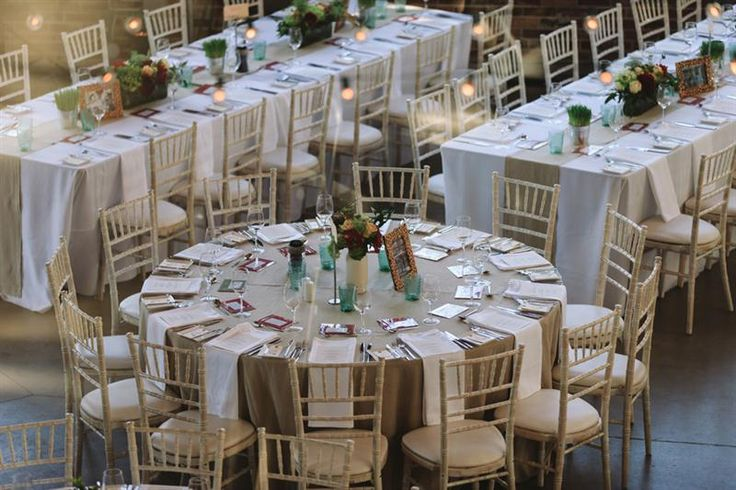 Steam whistle Brewery in downtown toronto is a very cool space! Wedding Bridal designs Periwinkle Flowers Toronto