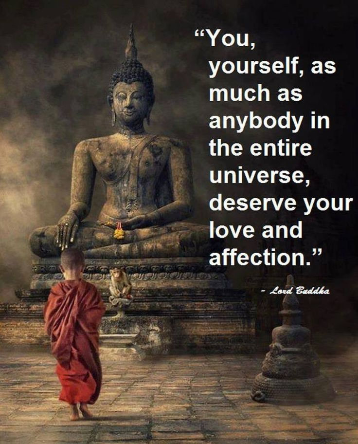 Buddha Quotes On War: 3691 Best Spiritual Journey