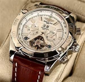 Breitling Watches Prices - Bing Images