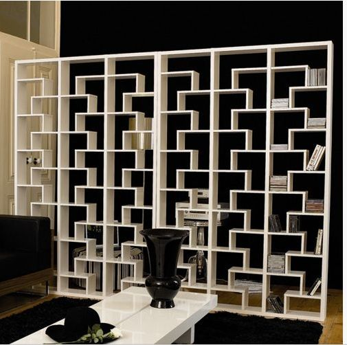 49 best images about room divider on pinterest kidney for The dining room ennis