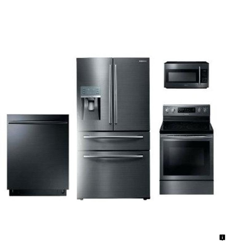 Discover More About Discount Appliances Just Click On The Link