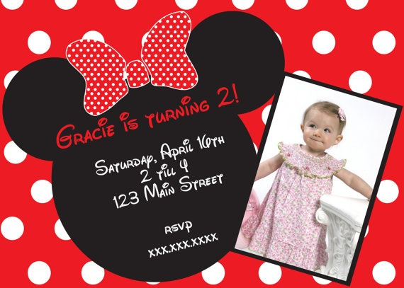 Very interested in this seller to make Mini Mouse / Mickey Mouse/ Play house by ashspartyinspiration, $10.00: Mickey Mouse, Inspiration Ideas, Invitation Ideas, Minis Mouse, Invitations Ideas, Parties Ideas, Plays Houses, Mouse Parties, Birthday Ideas