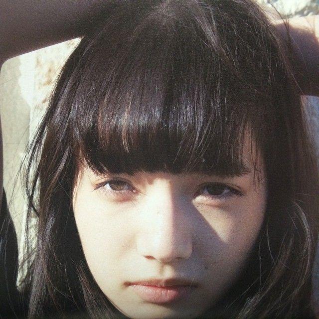 小松菜奈 Nana Komatsu @komatsu7stagram #小松菜奈 #nanako...Instagram photo | Websta (Webstagram)