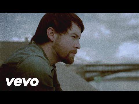 David Cook - Criminals (Official Video) - YouTube