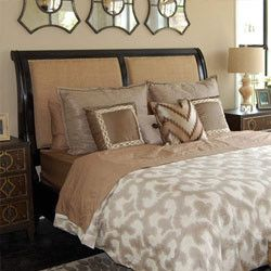 Guest Room Decor 78 best be our guest. bedroom. images on pinterest | home, master