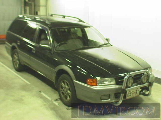 1996 MAZDA CAPELLA WAGON 4WD GVER - http://jdmvip.com/jdmcars/1996_MAZDA_CAPELLA_WAGON_4WD_GVER-2TZk2ilHJWa1QsL-7460