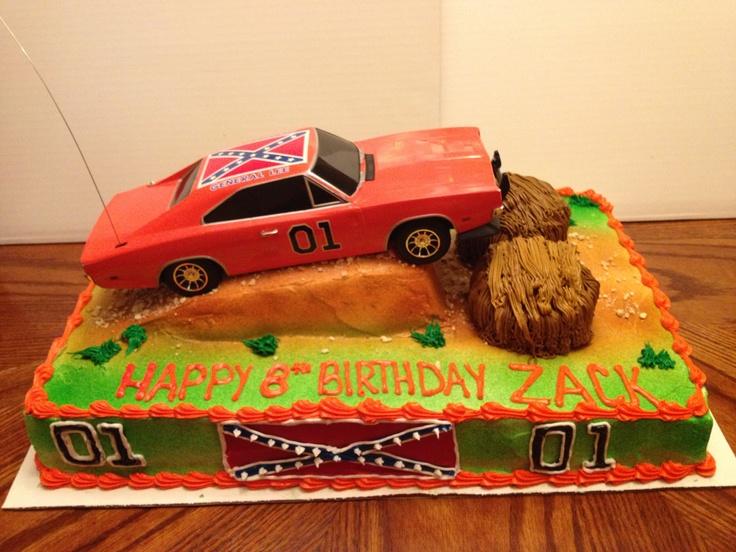 26 Best Dukes Of Hazzard Birthday Images On Pinterest Birthdays