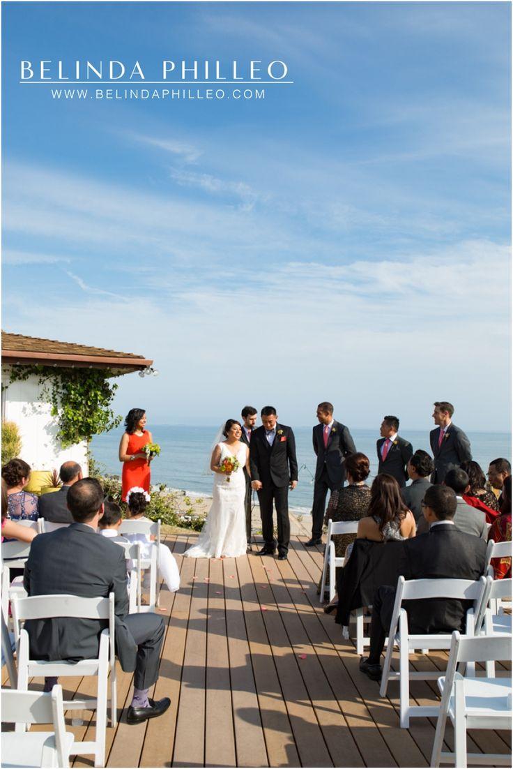 backyard wedding venues in orange county ca%0A Best