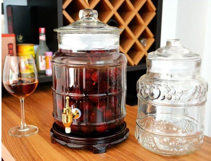 Таобао Тайвань, чтобы обеспечить 8-50 фунтов пеностекла бутылки вина с ведущими винный кувшин винный кувшин запечатывания ферментов игристое вино в церковное вино алтаря цены, цены, международные транспортные расходы и другие подробная информация о продукте, и рекомендовала больше продажа кухня/посуда для приготовления пищи товар: 8-50 фунтов пеностекла бутылки вина с ведущими винный кувшин вина уплотнения, герметизации банок ферментов игристое вино в церковное вино алтарь, по Alipay обе...
