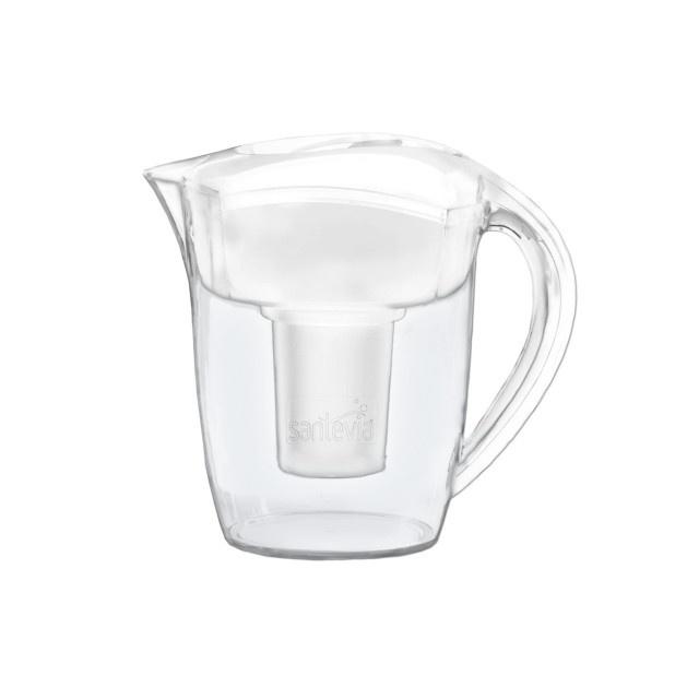 Santevia Alkaline Water Pitcher