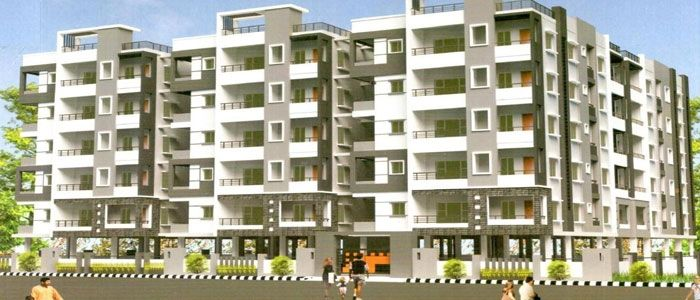 Flats for Sale in Manikonda .Piedmont Real Estate is a tremendously professional genuine property Firm whom listened all of Your certain desires and needs. For more information visit us at : http://piedmontrealestate.biz