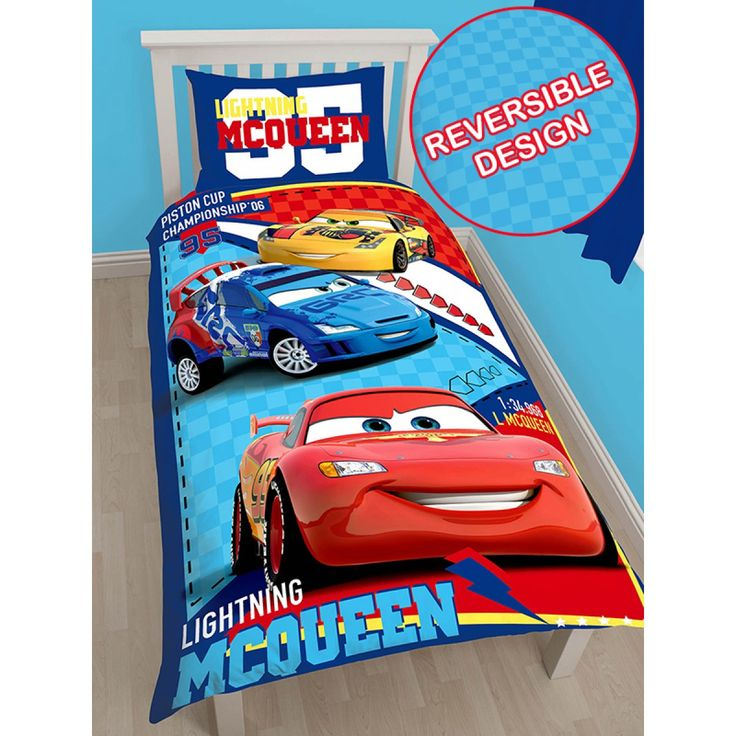 disney cars toddler bedding set uk. we have a huge range of disney cars bedding, toddler beds, wallpaper and bedroom furniture, all with free uk delivery! bedding set uk