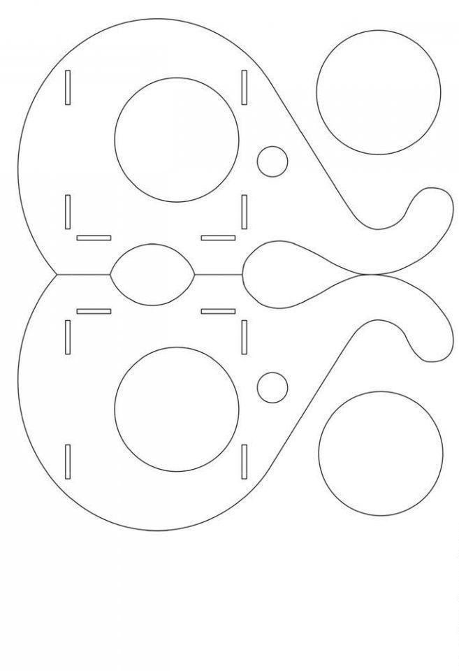 Mejores 112 imágenes de Tabla De Planchar en Pinterest | Carpintería ...