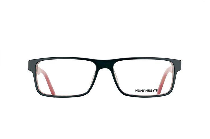 Humphreys 583045 15