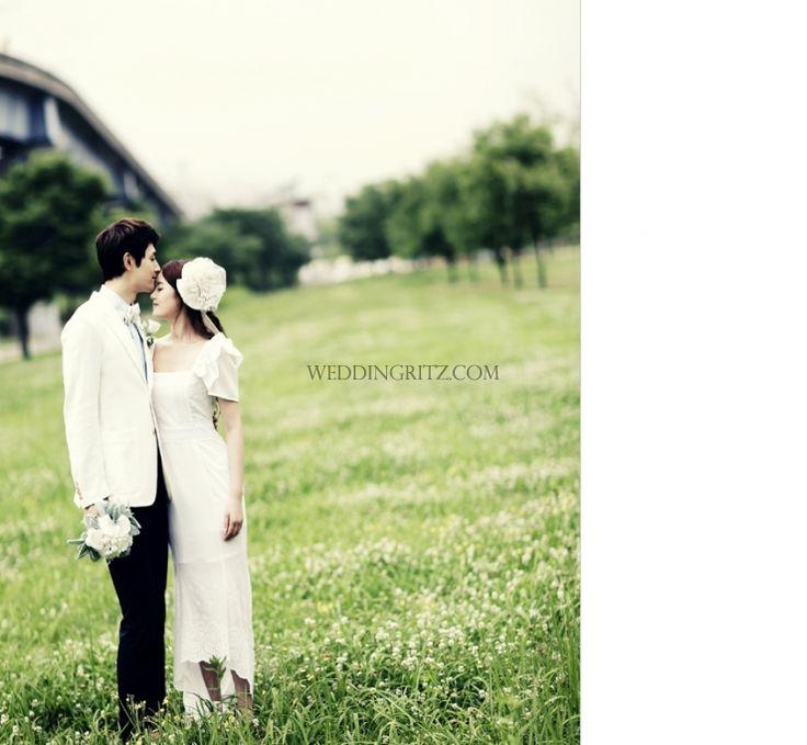 singapore pre wedding photography price%0A Pre Wedding Photography  Shots  Korean  Muse  Photoshoot  Photographs   Photography  Fotografia