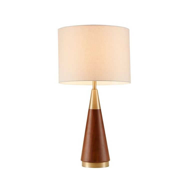 Aryn 26 Quot Table Lamp Table Lamp Gold Accent Table Table