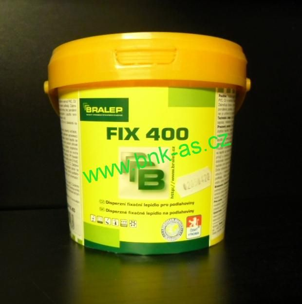 Bralep FIX 400 1kg