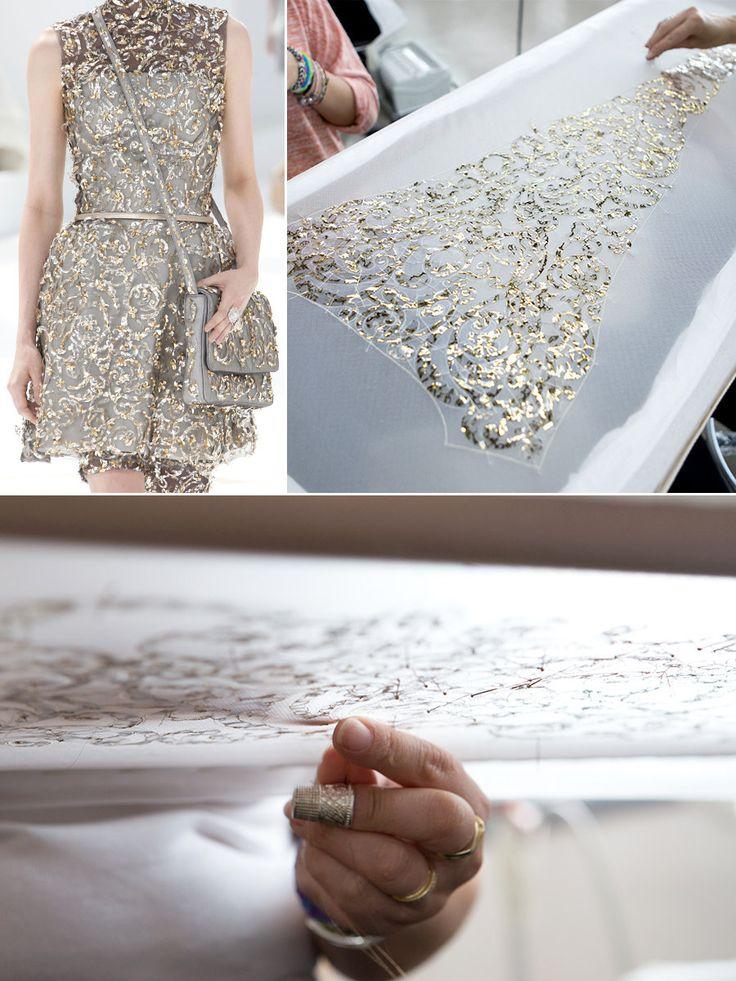 http://www.elle.co.jp/fashion/pick/1408_paris_metiers_d_arts/(detail)/8