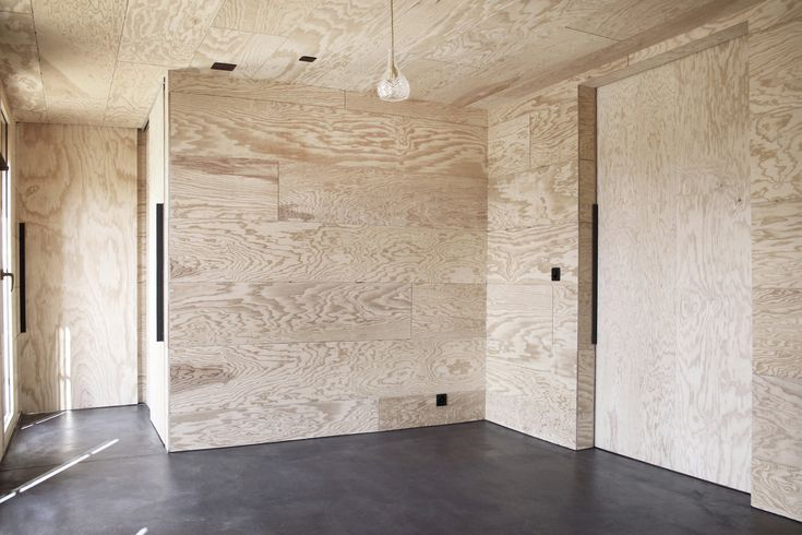 Gallery - House at the Lake of Constance / Tom Munz Architekt - 8
