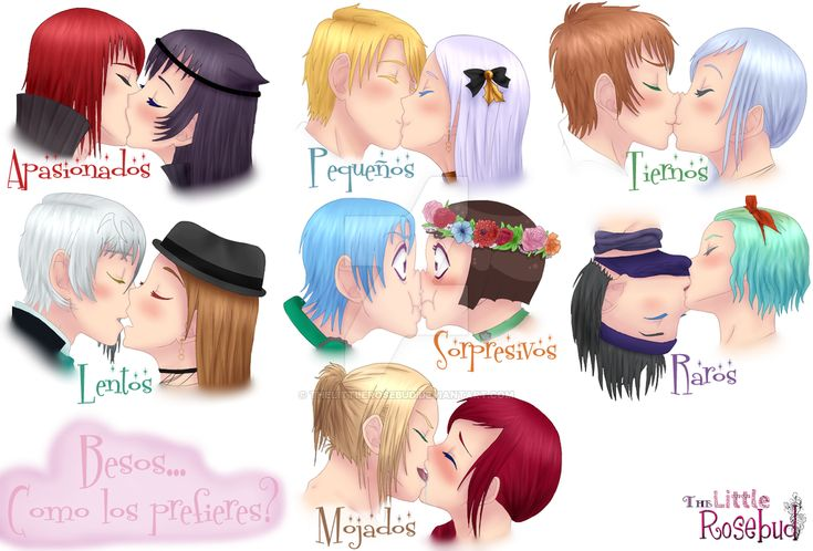 cdm castiel kiss - Buscar con Google