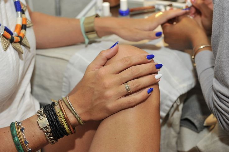 how to make gel polish manicure last longer