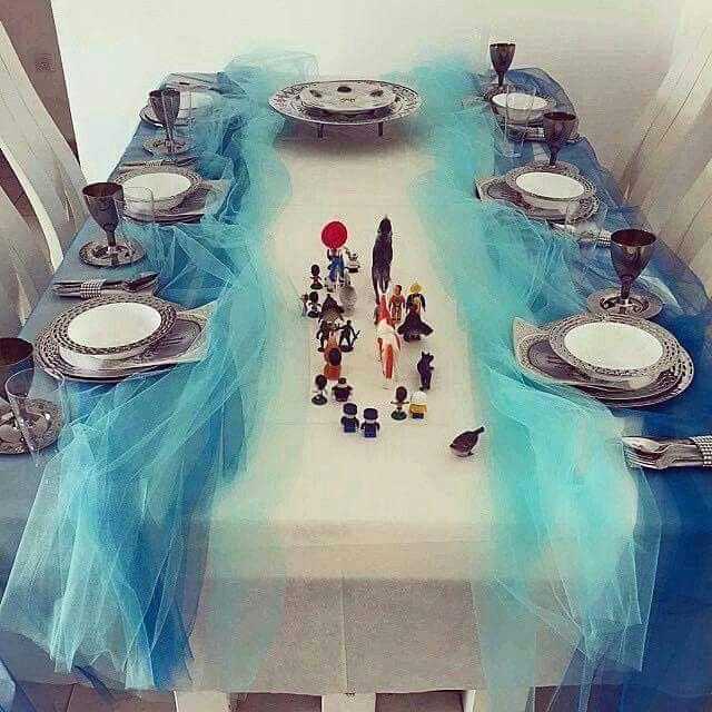 rosh hashanah 2017 crafts