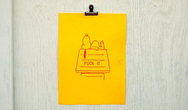 Steady Print Shop Co.