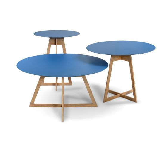 Lowers by MOYA | Side tables