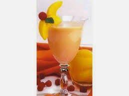 STUDIO PEGASUS - Serviços Educacionais Personalizados & TMD (T.I./I.T.): Drink's e Coquetéis: BATIDA DE PÊSSEGO