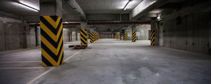 Construtora em Sorocaba e região